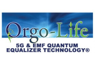 Welcome to Orgo-Life®