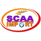SCAA IMPORT Limited
